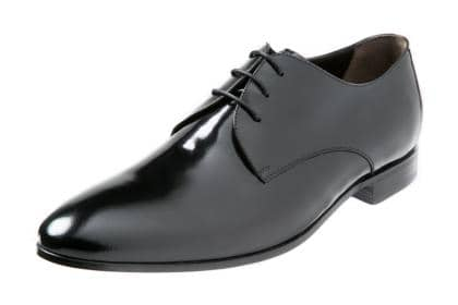 italian-dress shoes-dress shoes