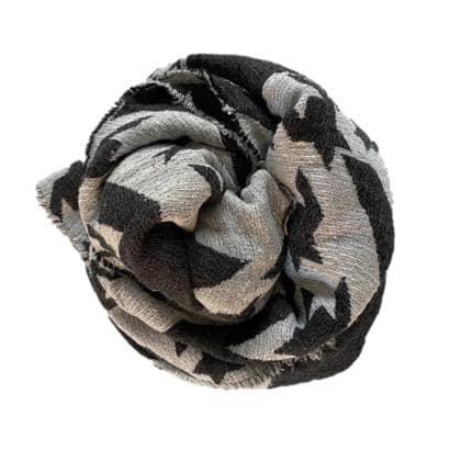italy-foulards-foulards-1